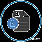 سياسات وإجراءات الخصوصية والاستخدام