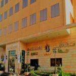 دورة نحو مجالس بلدية فعالة في جدة